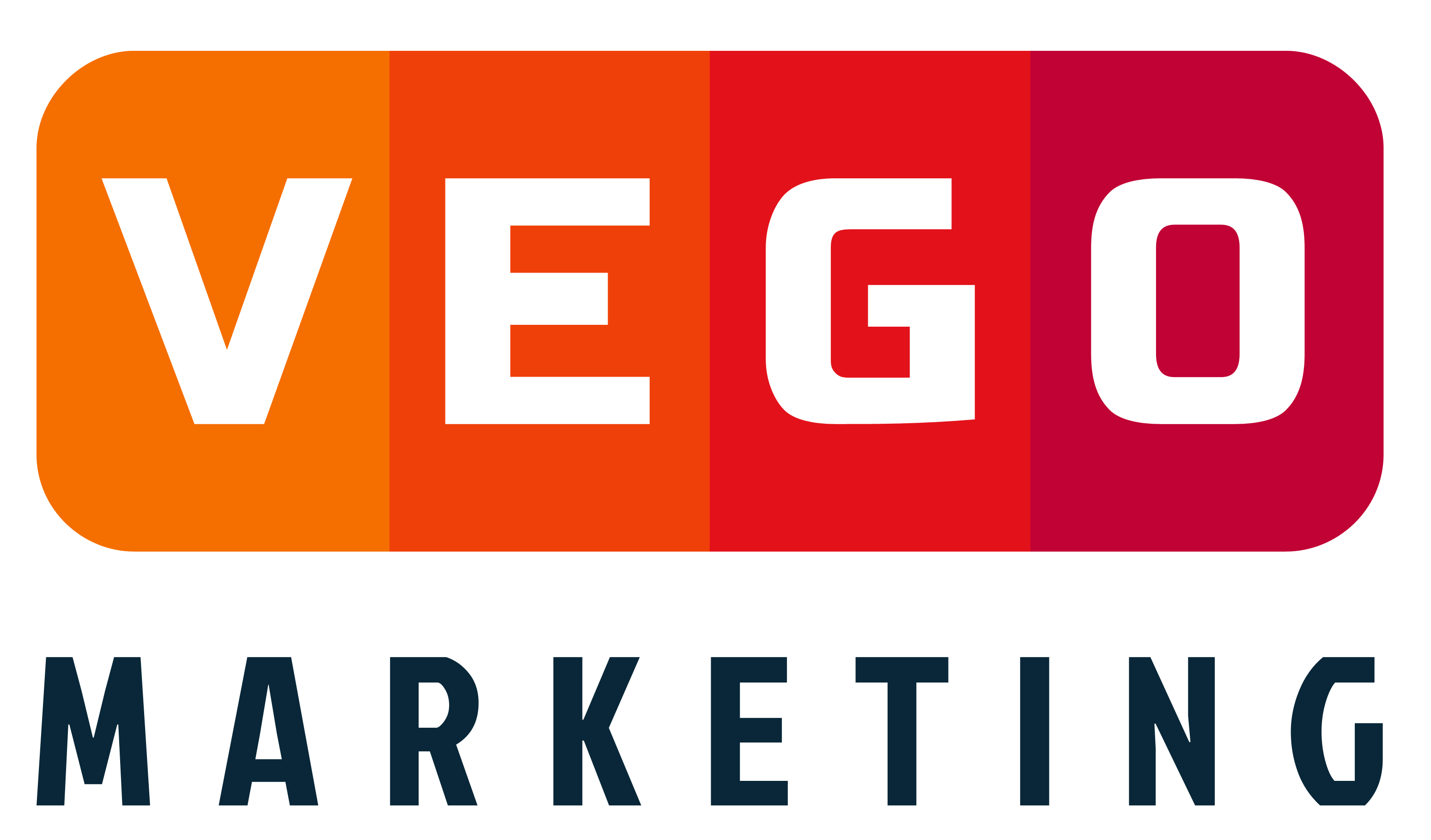 logo vego marketing farebne