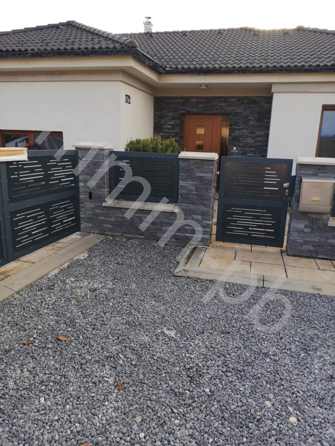dizajnov vplne plotov a bran 7 2 1152x1536